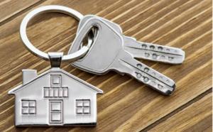 Les grandes étapes pour construire sa villa